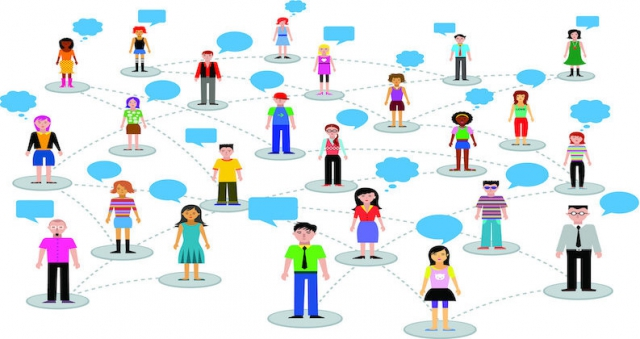 SO Connected Community