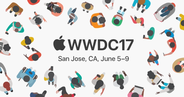 Apple News #WWDC